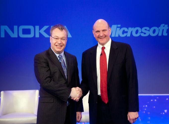 Nokia-Microsoft-20111215162849