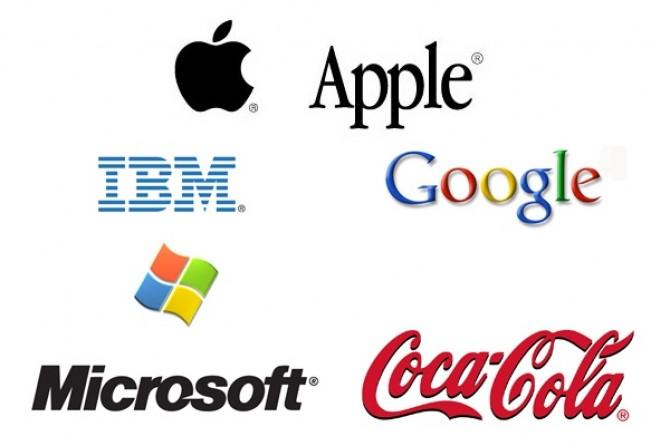 pesquisa-realizada-divulgou-as-10-marcas-mais-valiosas-do-mundo-tecnologia