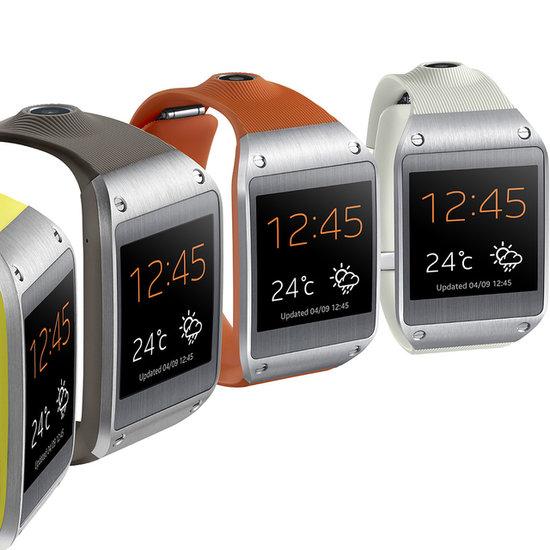 Samsung-Galaxy-Gear-Smartwatch-Features