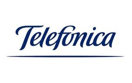Telefonica-better.001