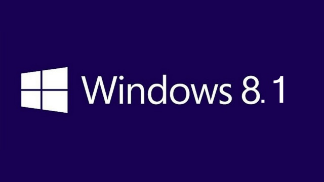 Windows-8_1_1_0