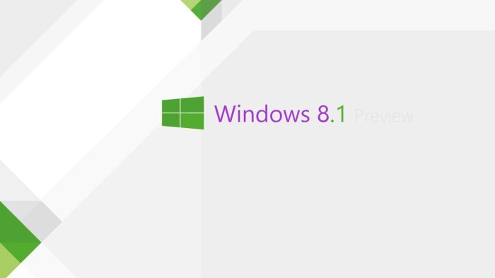 windows_8_1___custom_wallpaper_by_nofearl-d6brixh