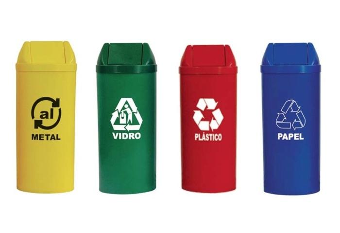 cestos-de-lixo-23lts-c-tampa-c-adesivo-c-4-cores-bralimp_3680192_46027