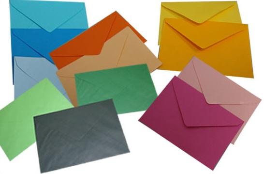 envelopes-coloridos