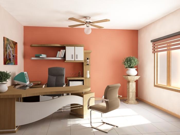 escritorio-em-casa-9