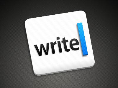 ia-writer-icon