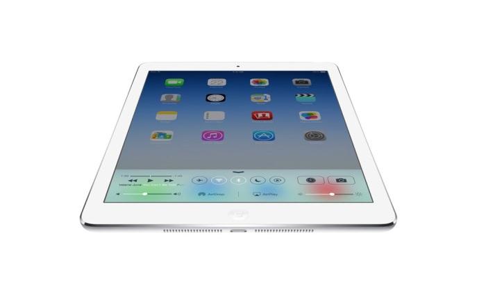 iPad-Air-Official-Image-005