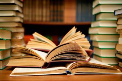 livros1.2