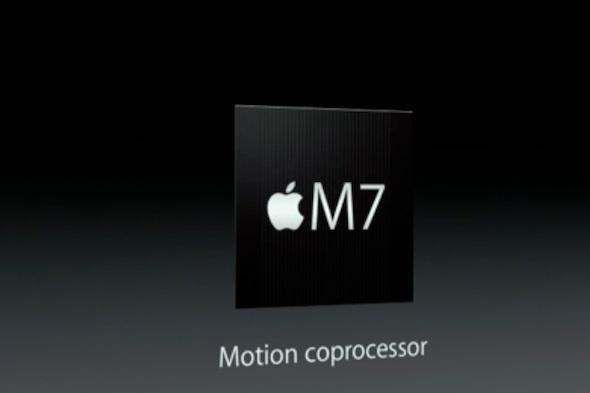 m7-chip1