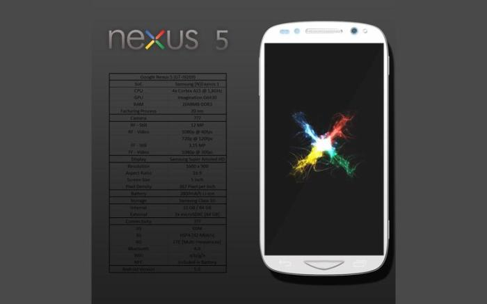 nexus-5-tech-specs-leaked