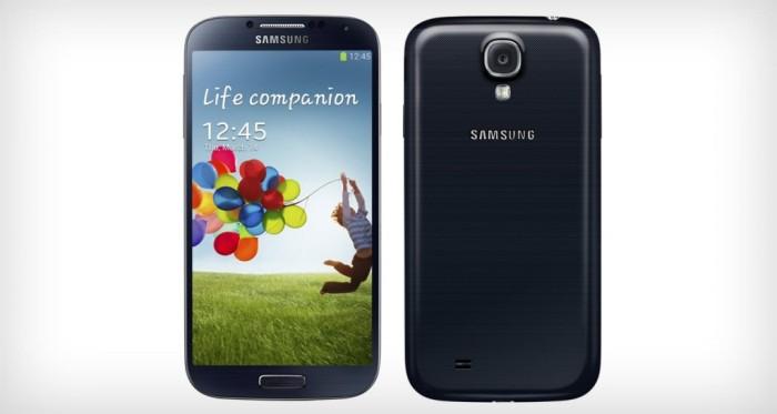 samsung-galaxy-s-4-1024x546