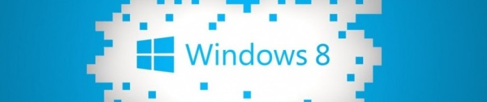 windows-8-logo-widescreen-hd-wallpaper-1080x6071-940x198