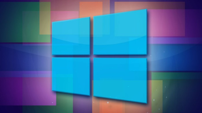 Windows81-1024x576