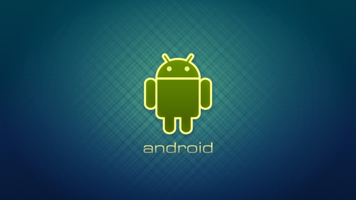 google-android-wallpaper