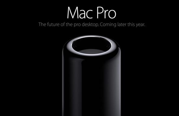 mac-pro-oficial-600x473