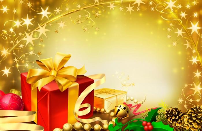 Presente-de-Natal1