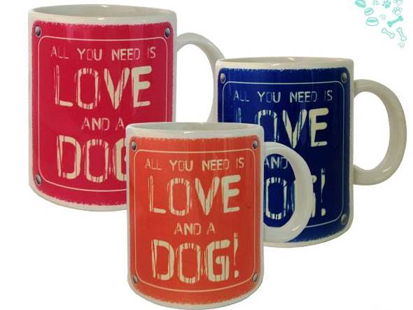 size_590_Caneca_I_you_need_is_dog
