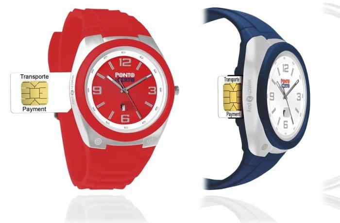 Watch2Pay-Bilhete-Único-no-Relógio-é-anunciado-por-prefeitura-de-SP1