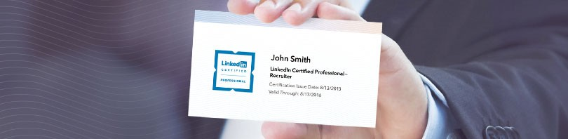 certification_blog-810x198