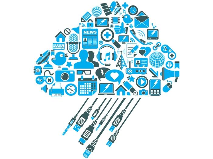 cloud-nuvem-10241