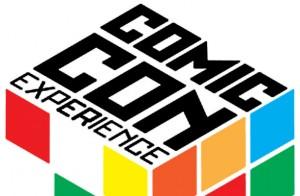 ComicConExperience_des-300x196