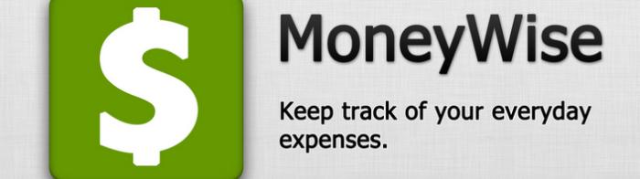 MoneyWise-705x198