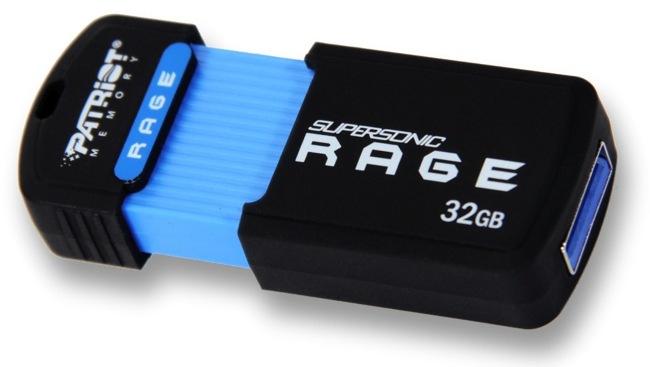 Pendrive-USB-3.0