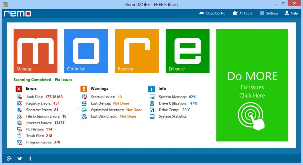 Remo-MORE_2-1024x557