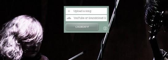 tune-chords-chordify-517354031-547x198