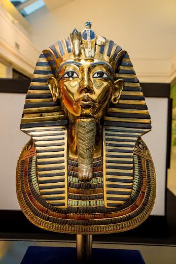 Segredos_do_Egito_-_divulgacao1