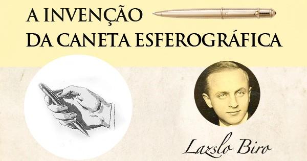 banner-post-caneta-600x315