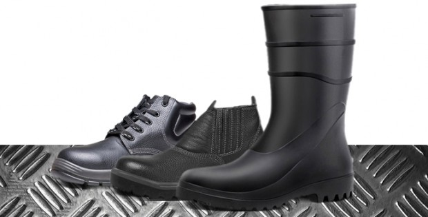 botas-protecao-620x315