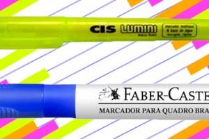 caneta-marca-texto-300x200