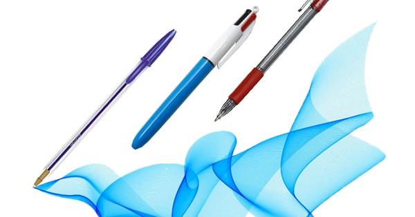 canetas-eferograficas-600x315