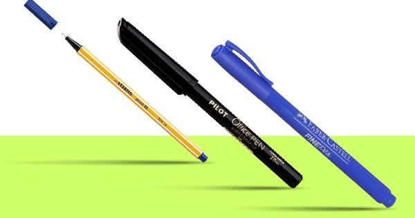 canetas-hidrograficas-600x315