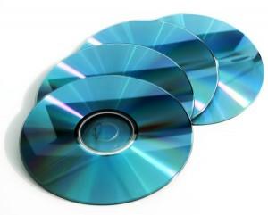 cd-300x241