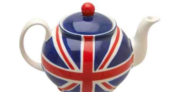 Chá-British_tea2-600x315