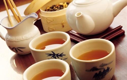 Chá2-500x315