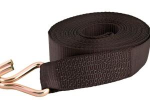 cinta-amarracao-300x200