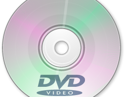 dvd-256x200