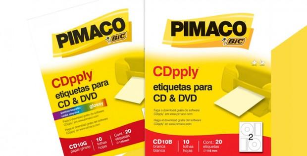 etiqueta-cd-620x315