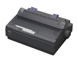 impressora-matricial-265x200