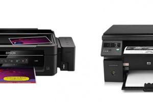 impressoras-300x200