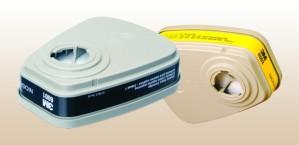 item-7-620x300