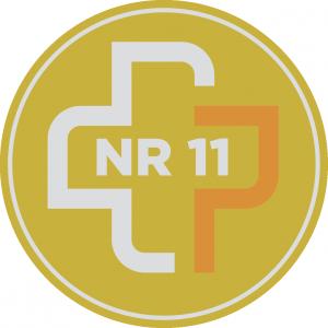 NR11-300x300