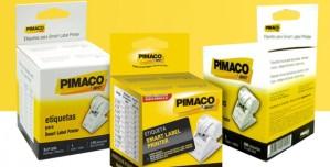 pimaco-termicas-620x315