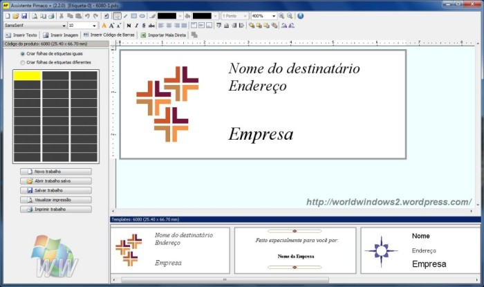 tela-assistente-pimaco-1024x608