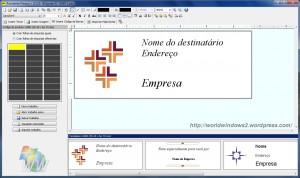 tela-assistente-pimaco-300x178