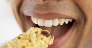 barra-de-cereal-2-600x315