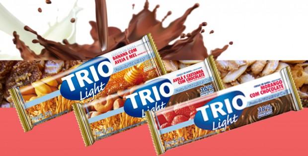 barras-nutritivas-cereal-620x315